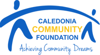 Caledonia Community Foundation